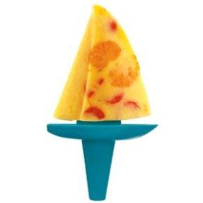 Mango Lassi Pops