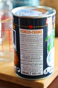 Coconut-Milk-3