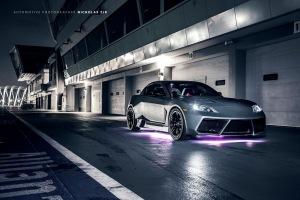 custom-mazda-rx8-blue-mazda-rx-8-blacknightz-coupe-project-pictures