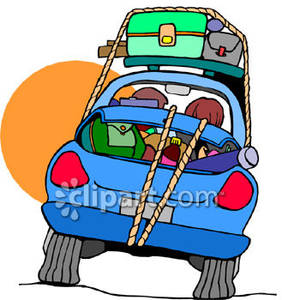 vacation-clipart-family_driving_on_vacation_royalty_free_080914-154012-774042
