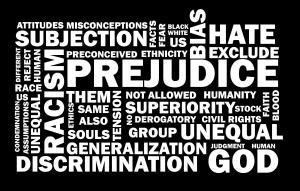 prejudice2