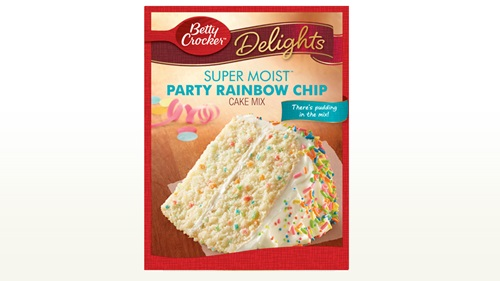 supermoist-party-rainbow-chip